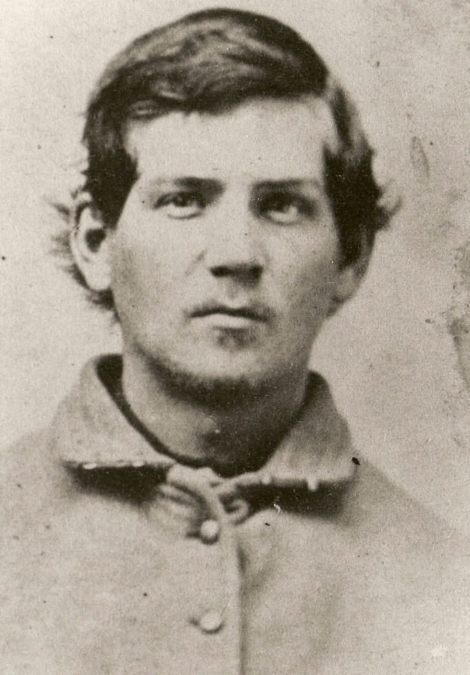 Perkins_Falmouth_VA_March_28_1863_21_years_old_96_dpi_