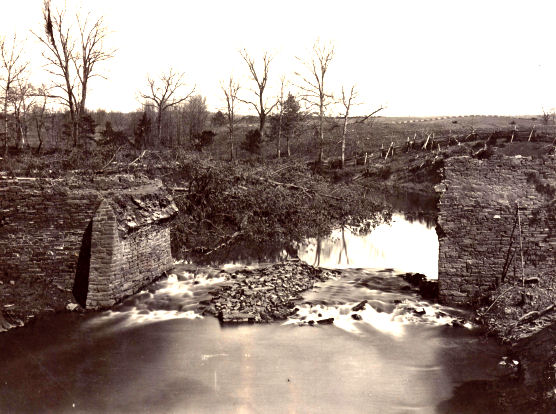 Ruins of_Stone_Bridge